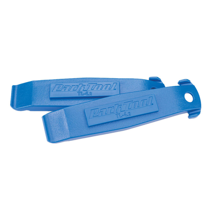 TL-4.2 Tire Levers - Pair