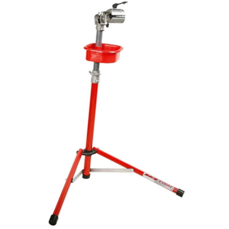 Bike Trim Repair Stand
