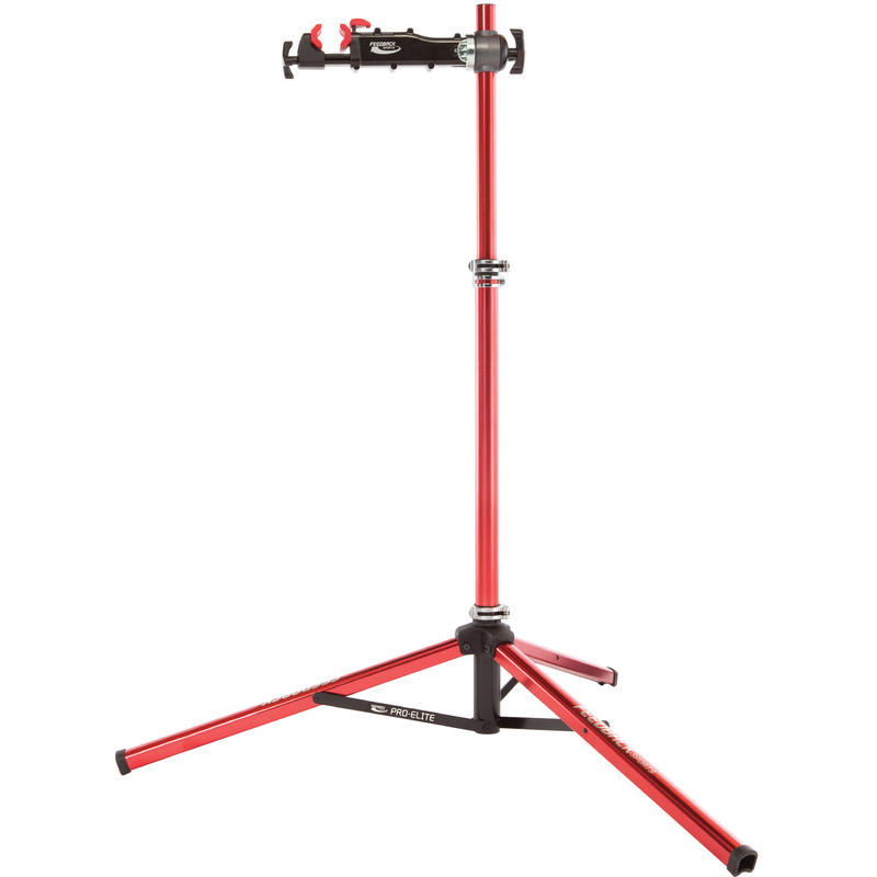 Pro-Elite Repair Stand (With Tote Bag)