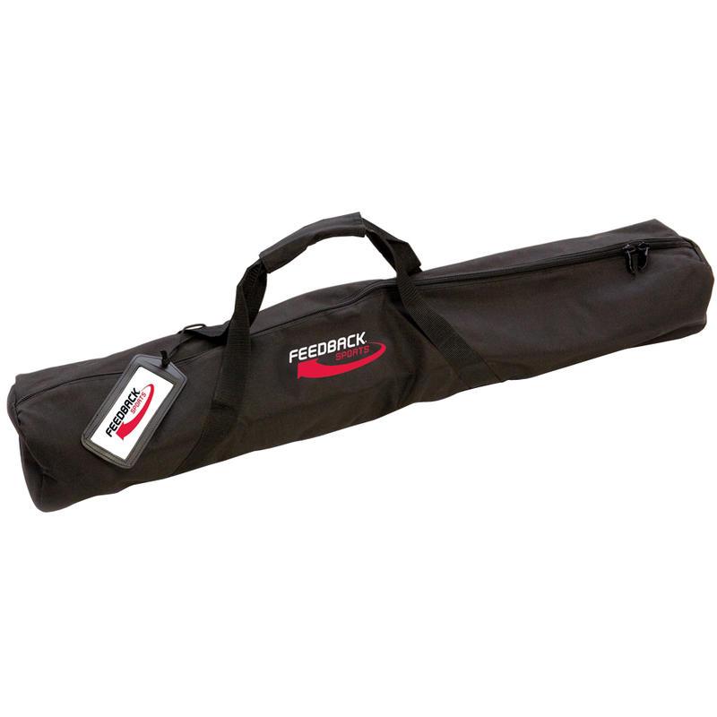 Tote Bag For Sprint Repair Stand Black