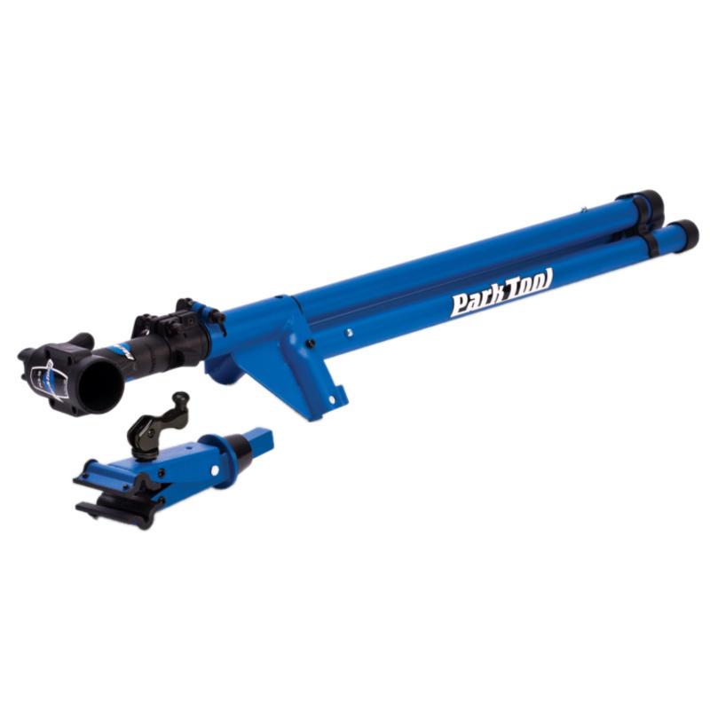 Park Tool PCS 10 Home Mechanic Repair Stand
