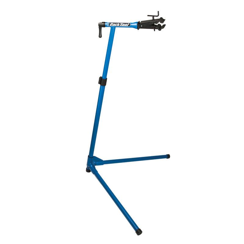 Support de réparation pour vélo PCS-9 Deluxe