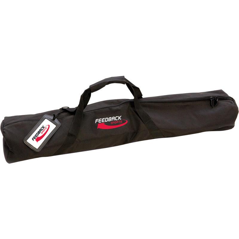 Sac de transport pour support Pro-Ultralight Noir