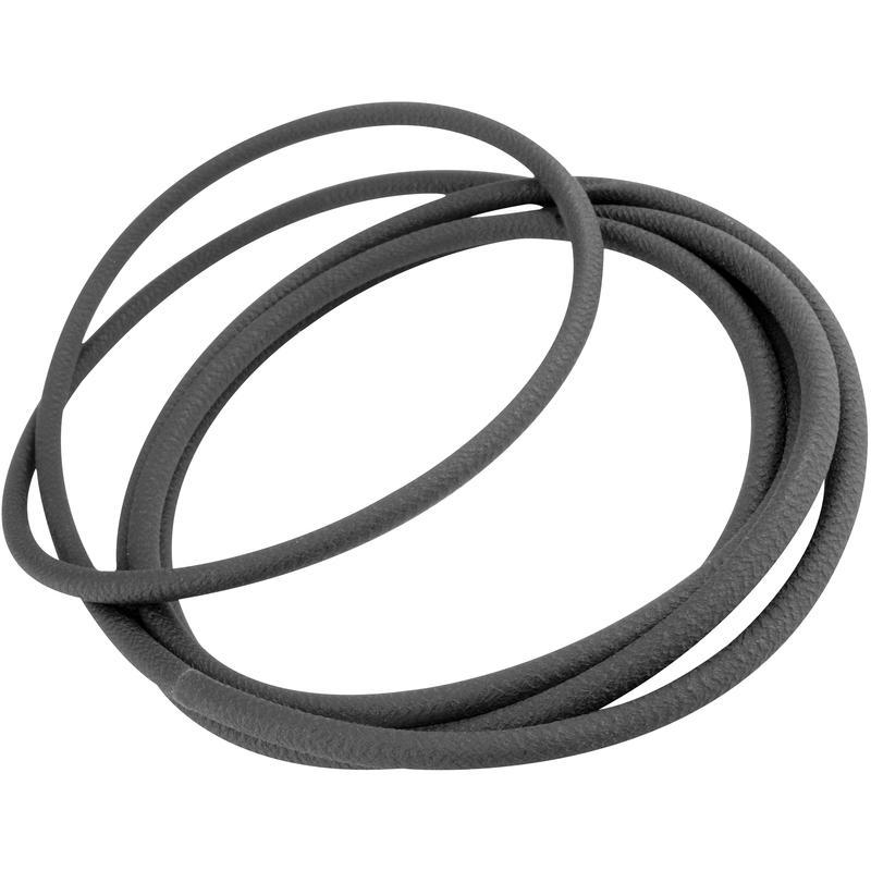 Roller Spare Belt