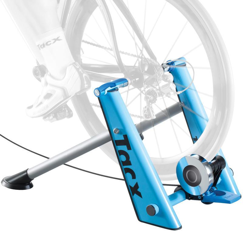 Blue Motion Trainer