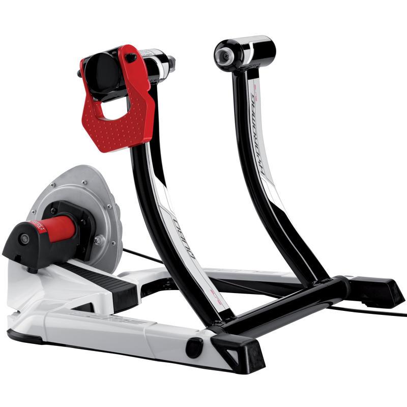 Qubo HydroMag Trainer