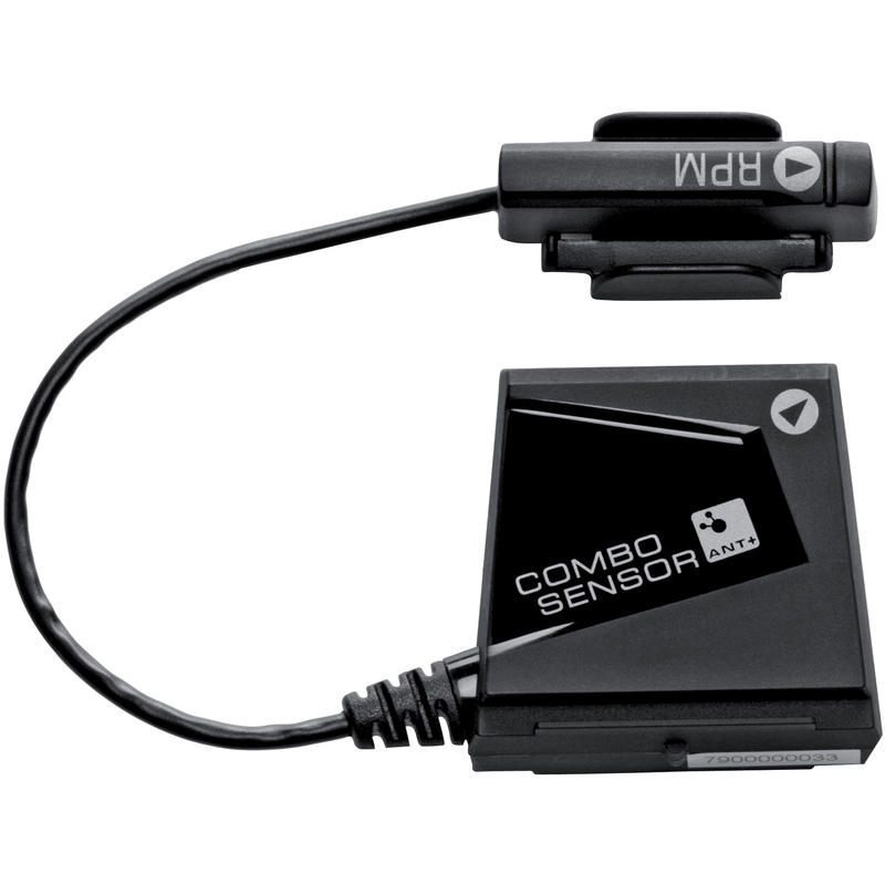 Speed& Cadence Sensor ANT+