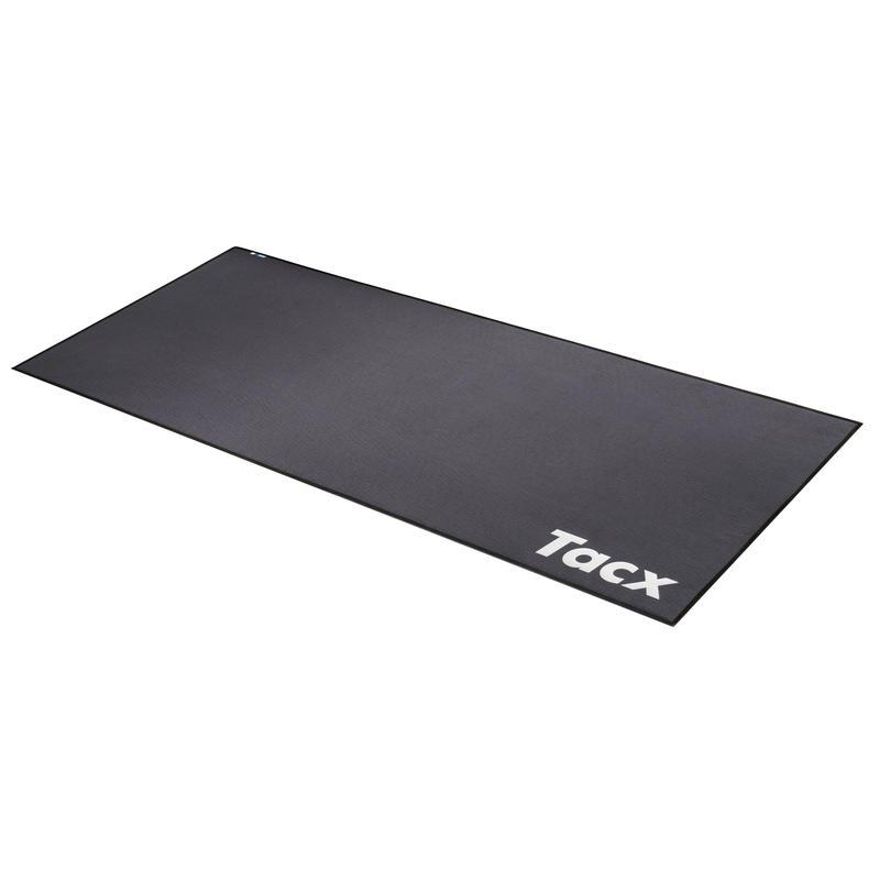 Trainermat Foldable