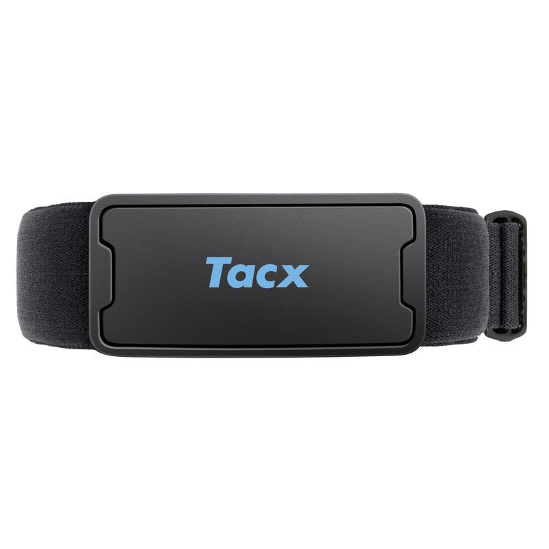 Bluetooth Heart Rate Belt
