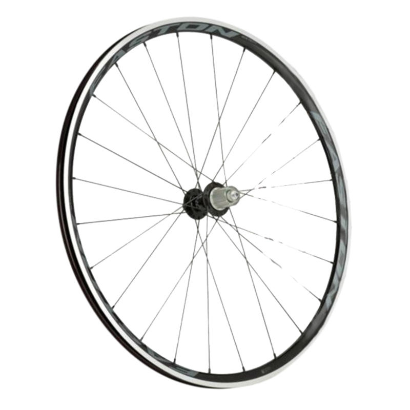 EA70 700C Rear Wheel (SRAM/Shimano)