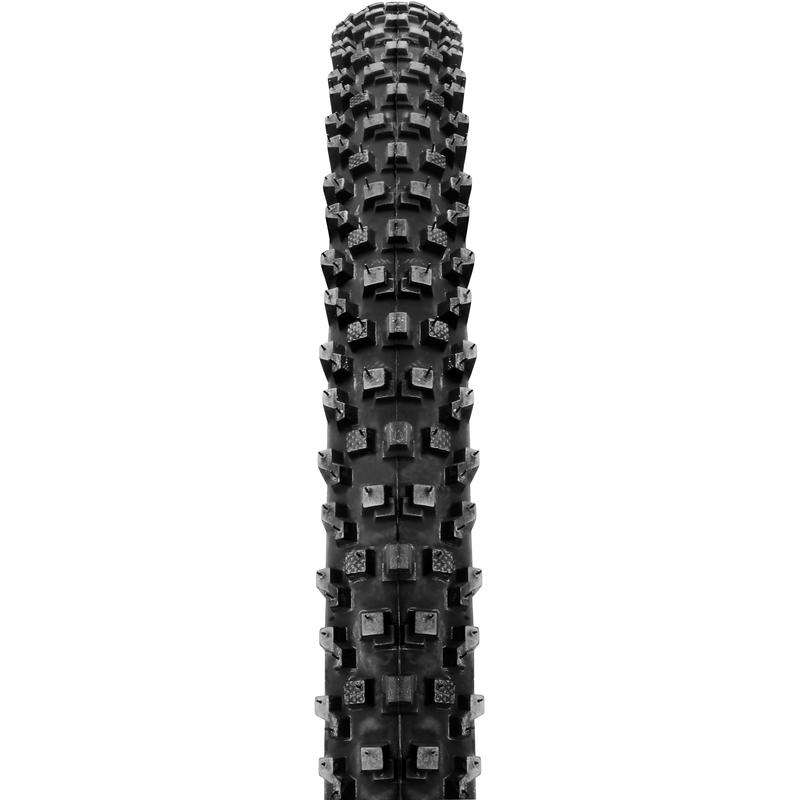 Fire XC Pro 26 x 2.1 Wire Tire Black
