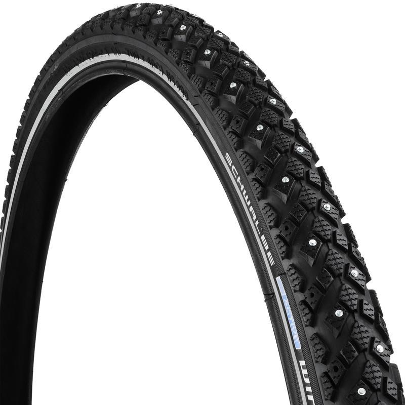 Winter 700 x 40C Wire Tire