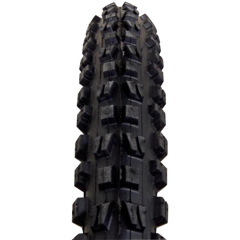 Minion DH 26 x 2.5 3C-Front Wire Tire
