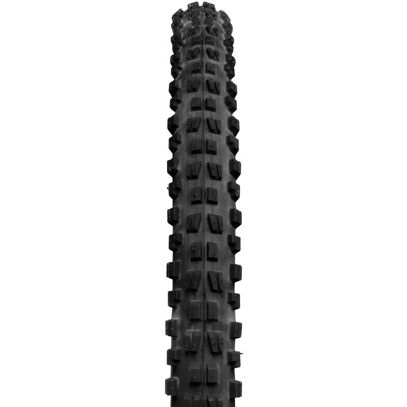 Minion 26 x 2.35 DHF Folding Tire