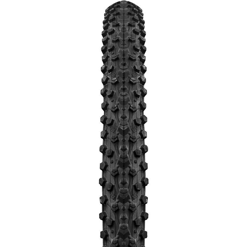 Ignitor 26 x 2.1 Folding Tire Black