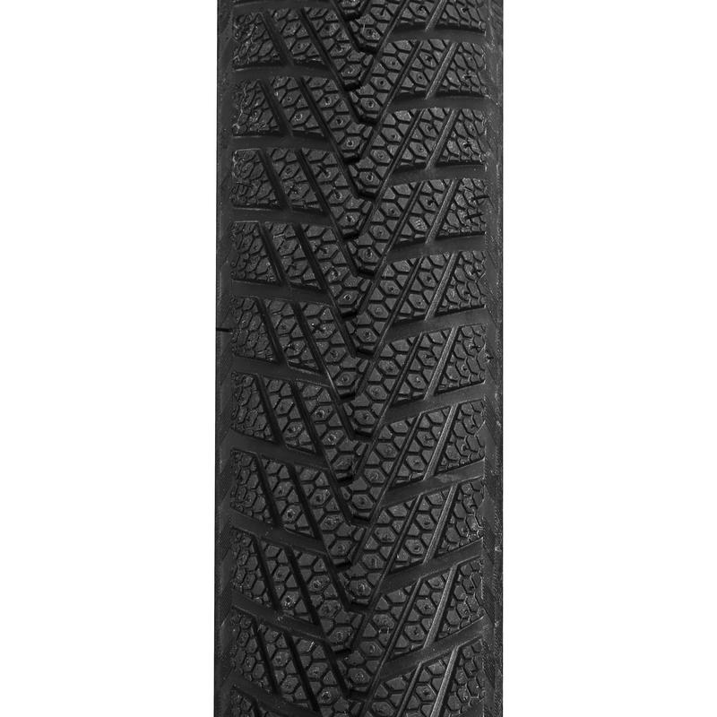 Top Contact Winter II 26 x 1.9 Tire