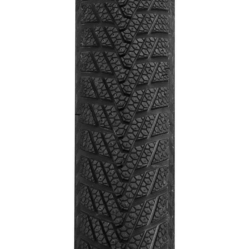 Top Contact Winter II 26 x 1.9 Tire
