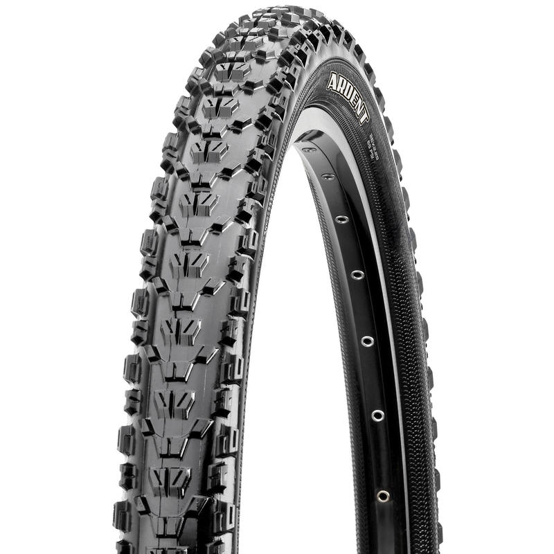 Ardent 29 x 2.25 Folding Tire Black