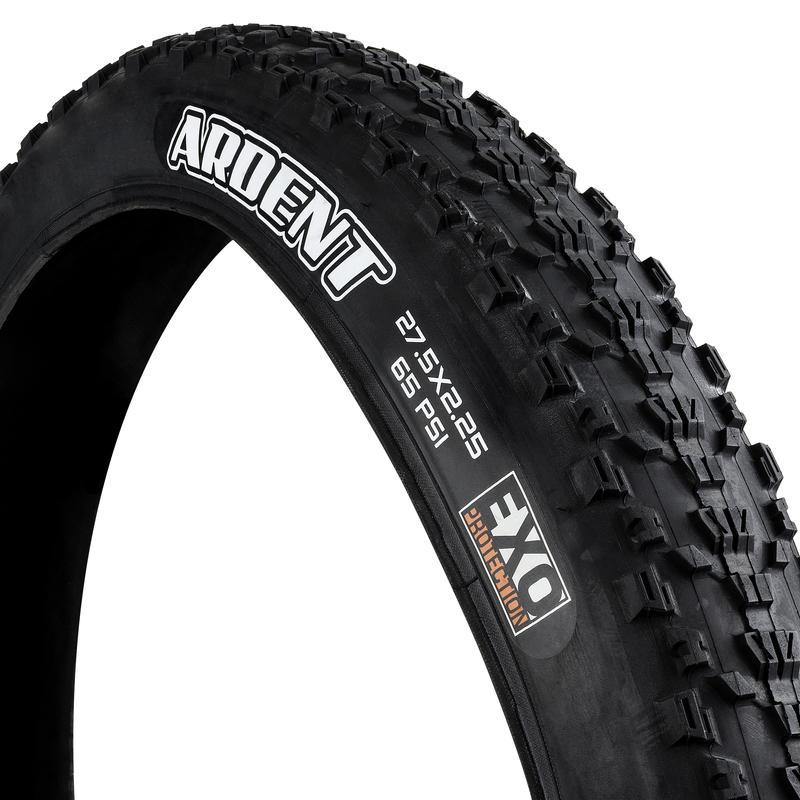 Ardent 27.5 x 2.25 Folding EXO Tire