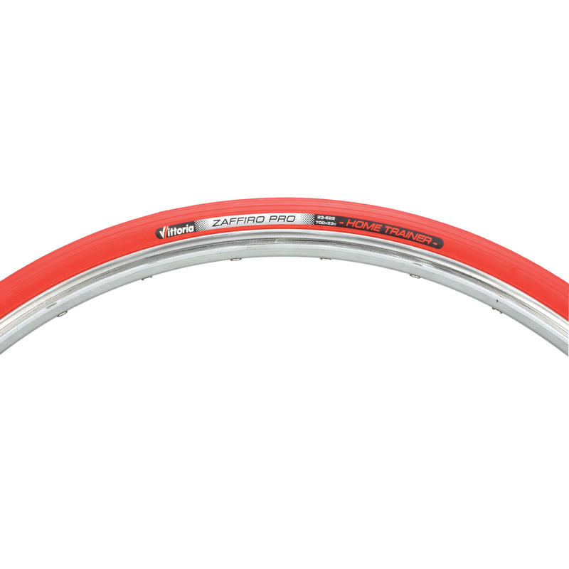 Vittoria Zaffiro Pro Home Trainer Fold Tire