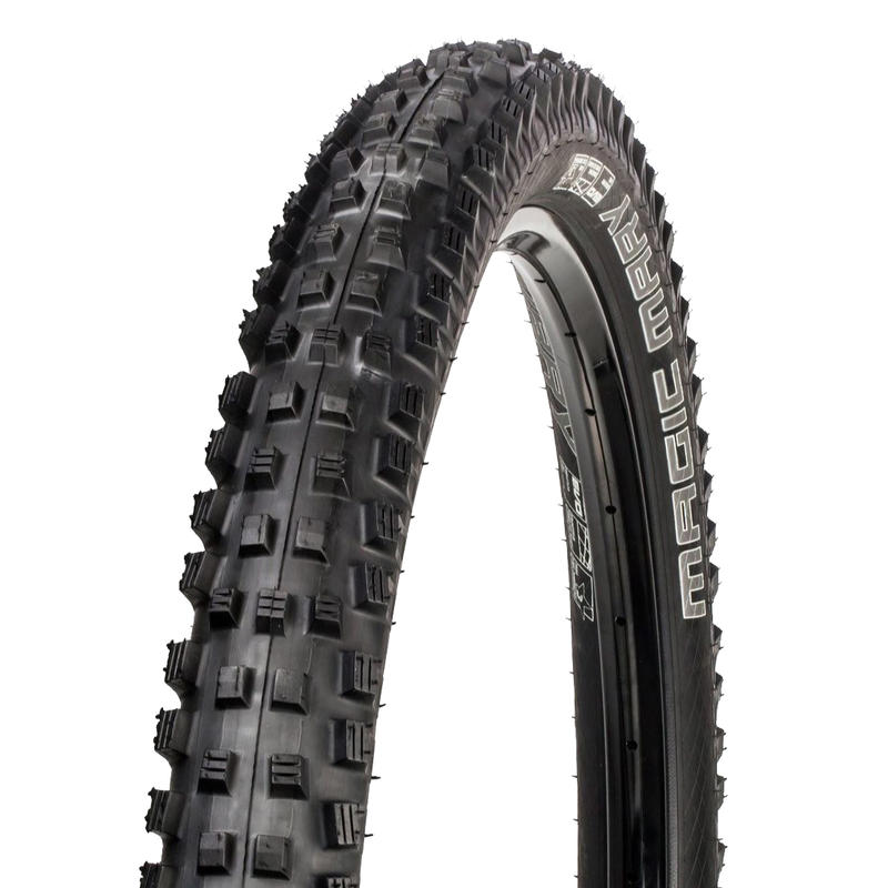 "Magic Mary 29"" EVO TLE Folding Tire Black"