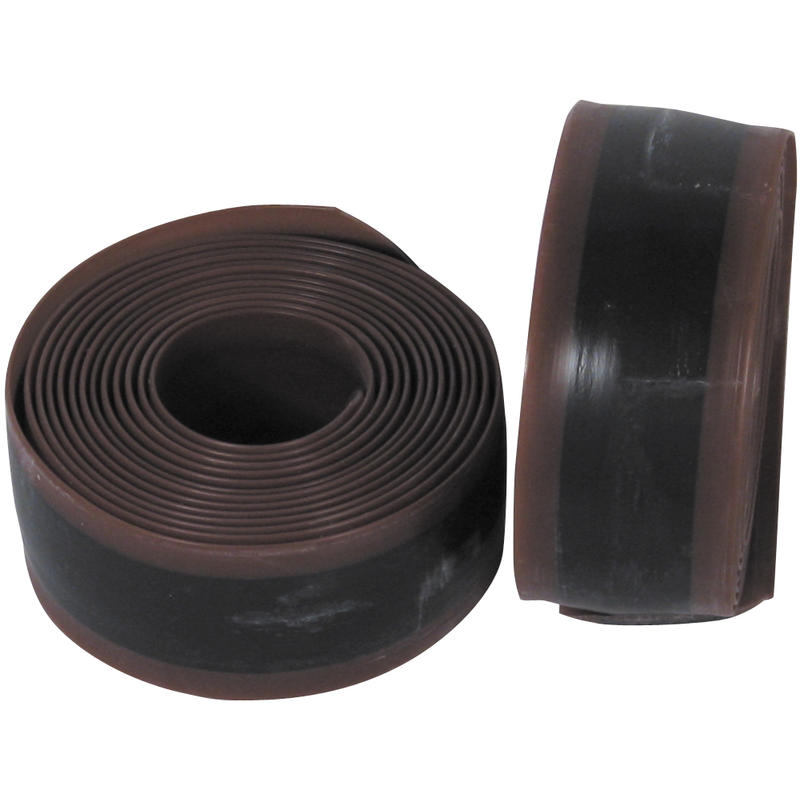 Bicycle Tire Liners (26 x 1.95-2.5)