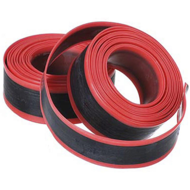 Bicycle Tire Liners (700 x 28-32)