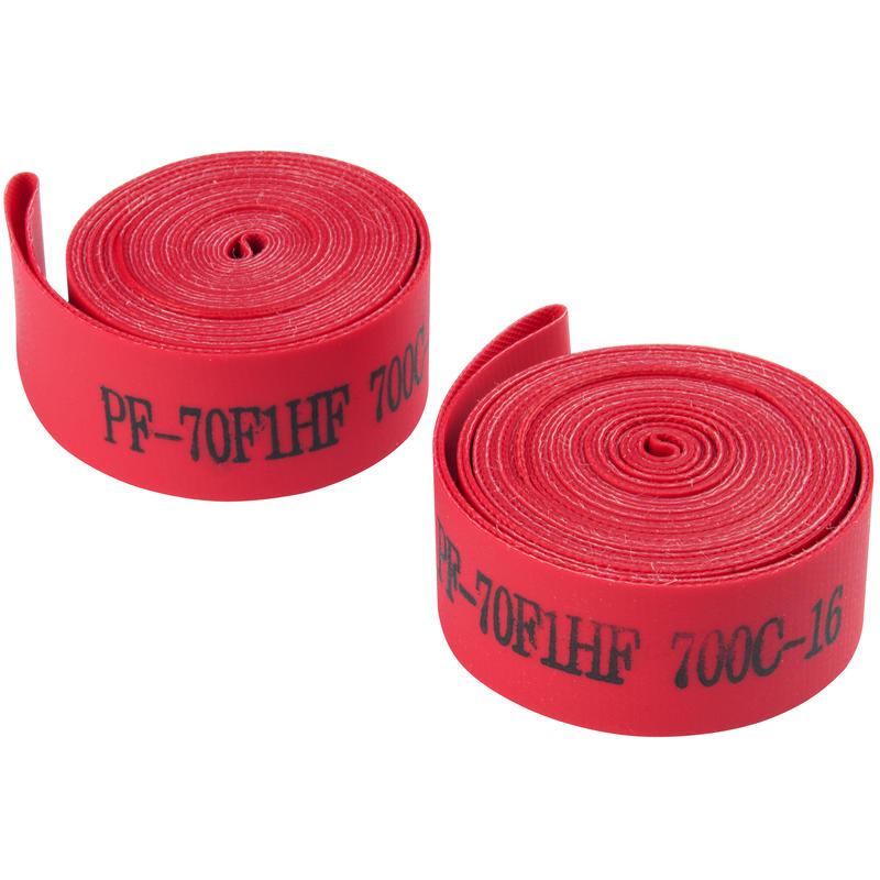 Rim Tape 700 x 16mm