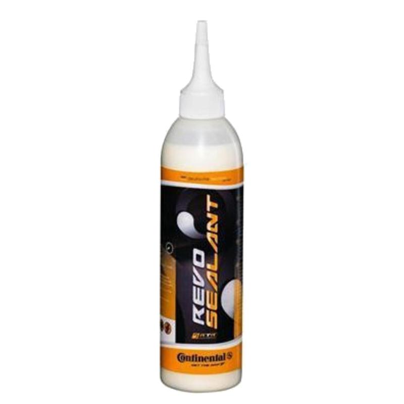 Scellant Revo (240 ml)