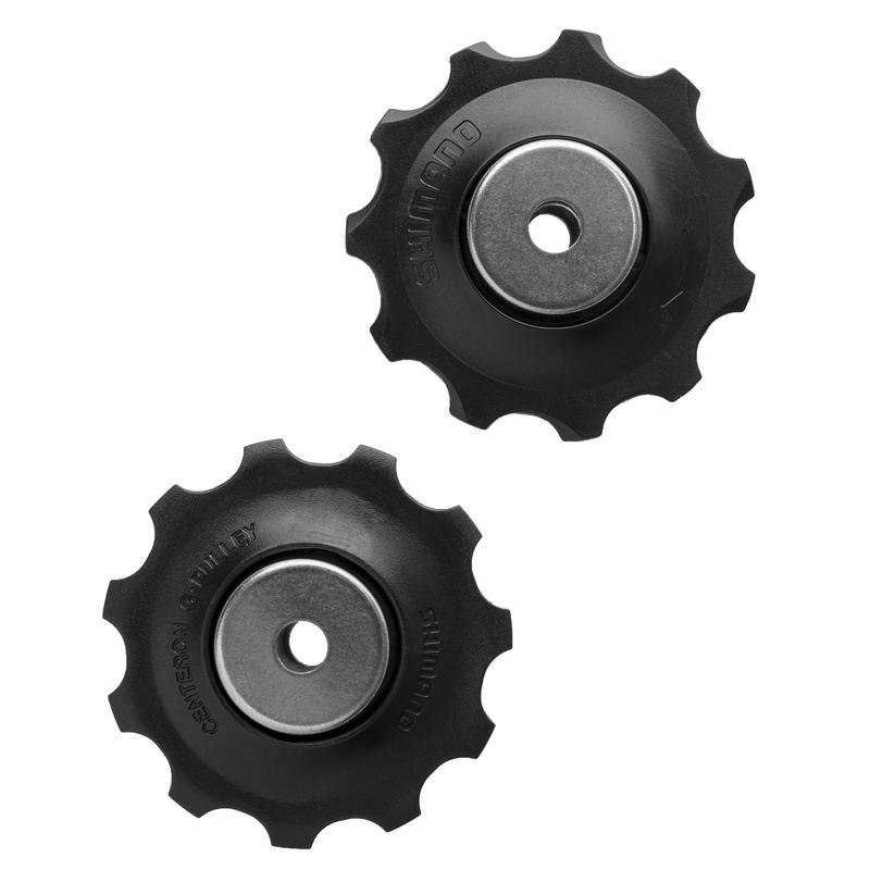 Jockey Wheel Set 9/10 Speed