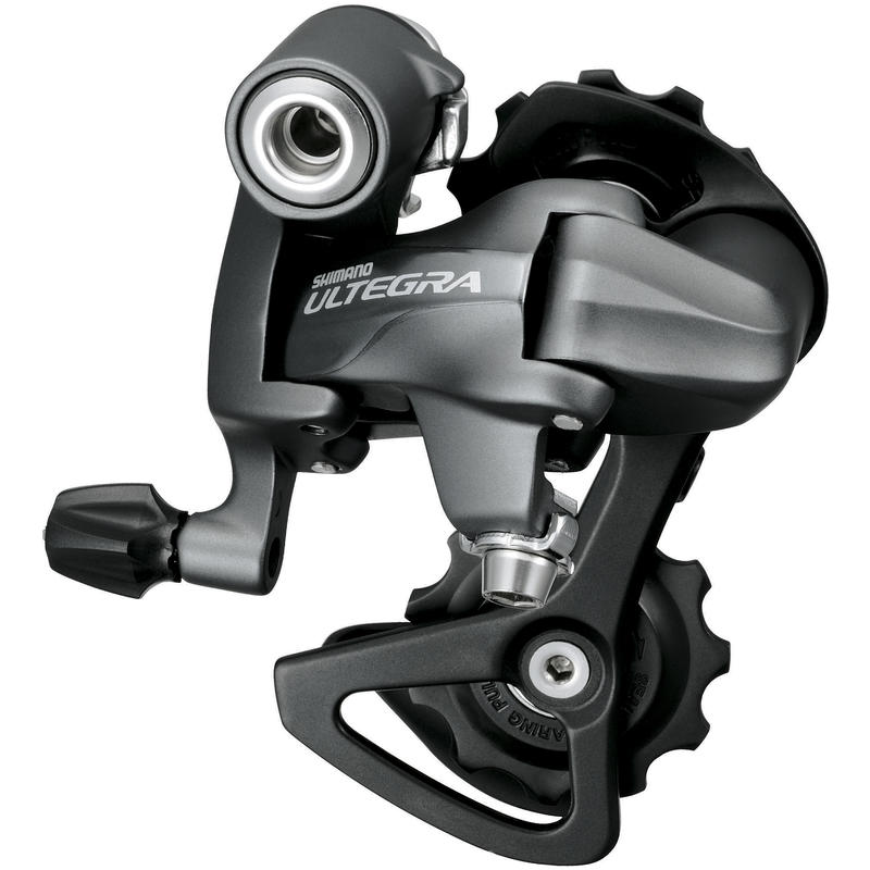 Ultegra RD-6700 SS (9/10 Speed) Rear Derailleur