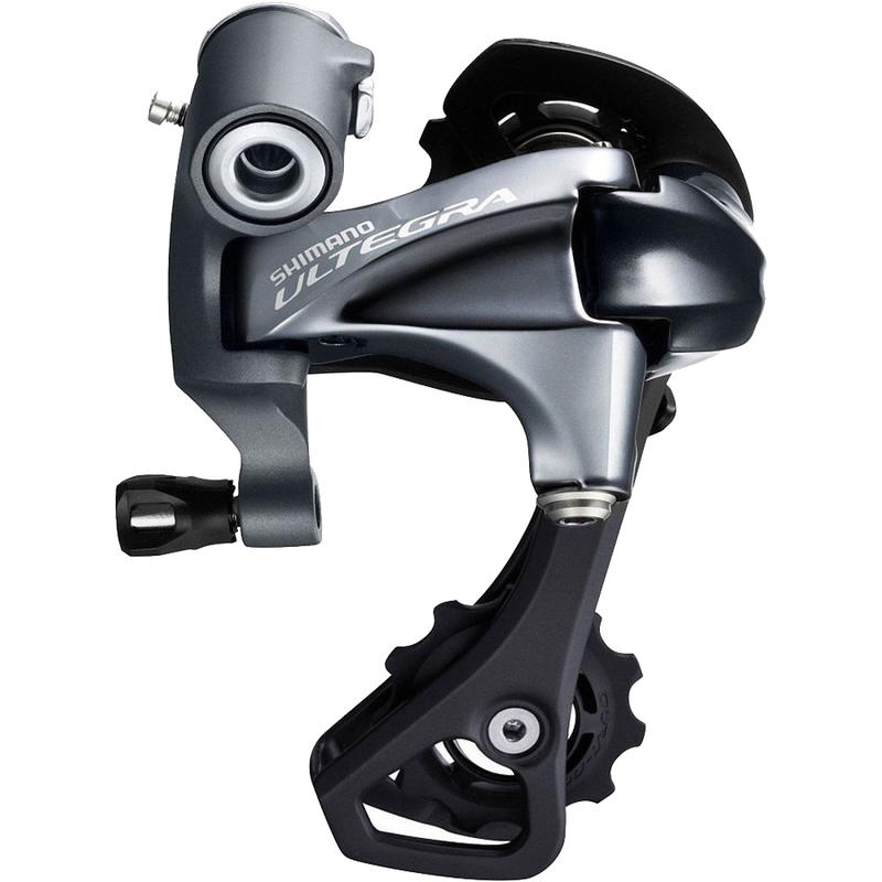 Ultegra RD-6800 GS 11Spd Rear Derailleur Grey