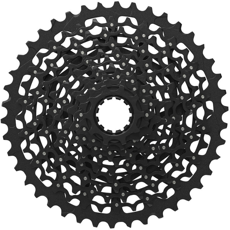 XG-1180 10-42T 11 Speed Cassette
