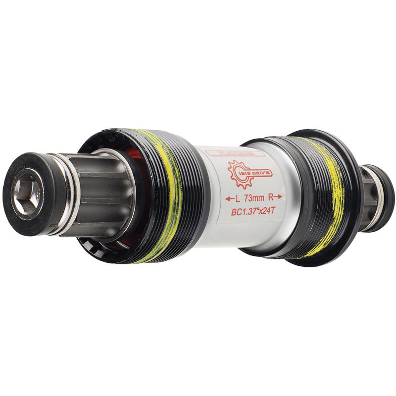 Platinum ISIS Bottom Bracket 73x113mm