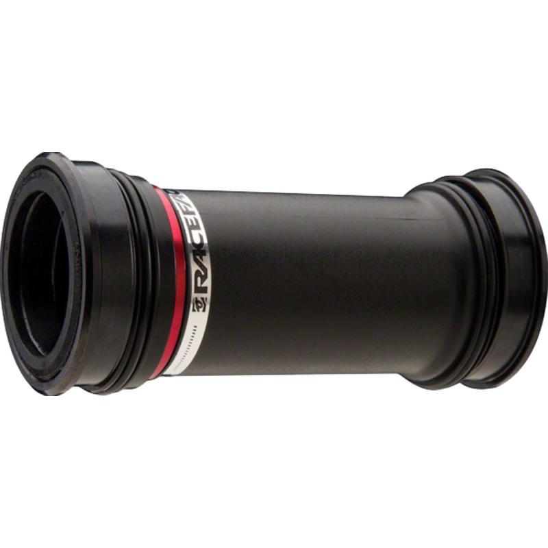Jeu de pédalier Cinch BB92 (30 mm)