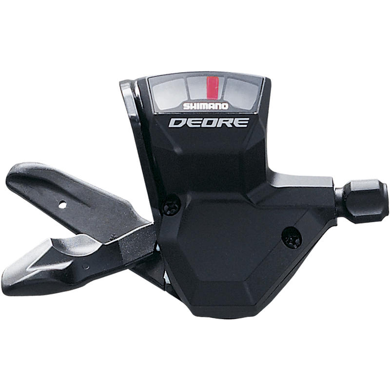 Deore SL-M590 3x9 Speed RapidFire Shifter Pods