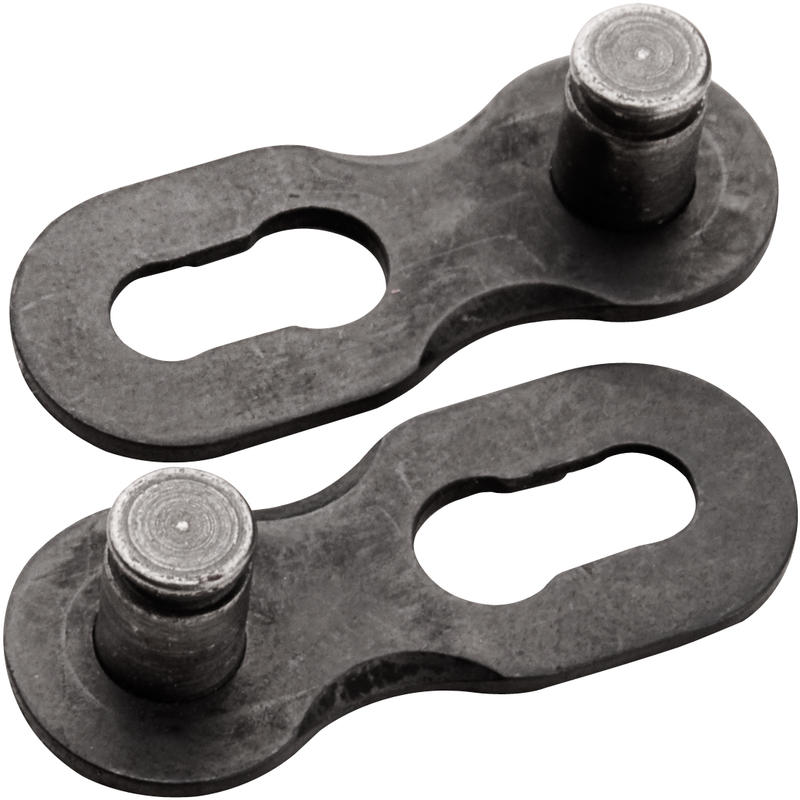 PowerLock Chain Connector - 10 Speed