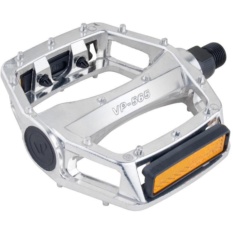 VP-565 Pedals