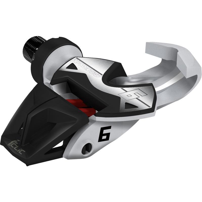 Pédales de vélo de route Xpresso 6