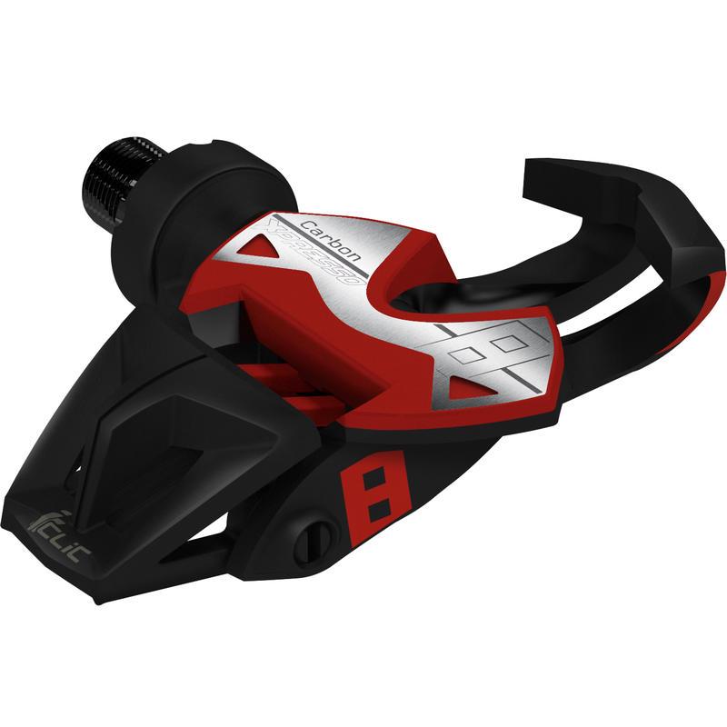 Xpresso 8 Carbon Road Pedals