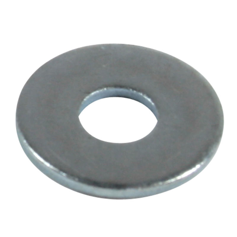 Hex Head Bolt Washer