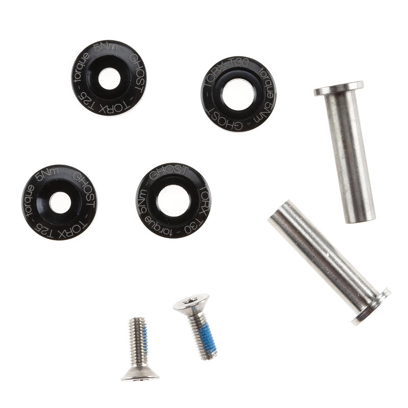 AMR 29 Screw Kit #KE0087