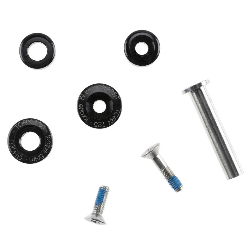 Cagua Screw Kit #KE0088