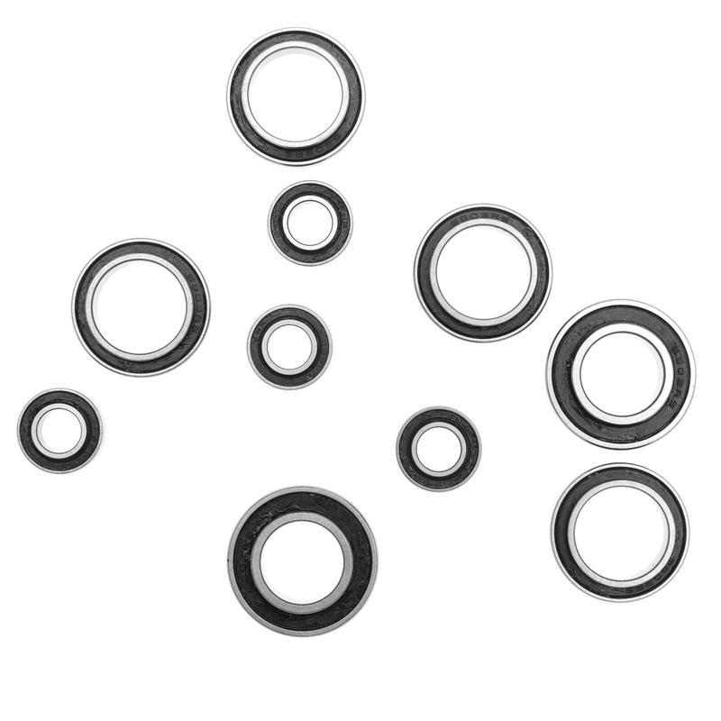 Bearing Kit- Fits: SL AMR, SL AMR X, FR AMR