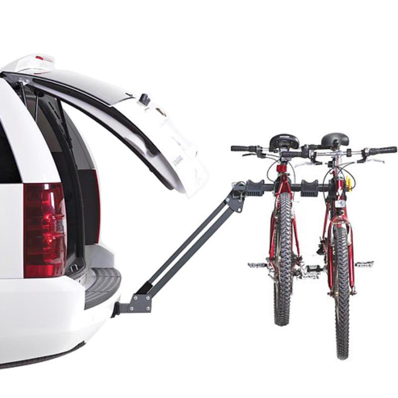 swagman racks for cars rack large bike ready skyline mounted race upright bycicle roof