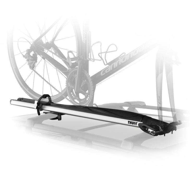 Domestique Fork Down Bike Carrier