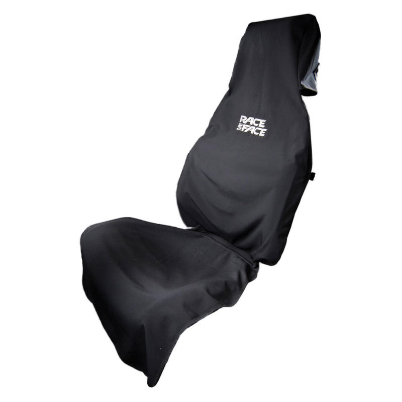 Car Seat Cover Black