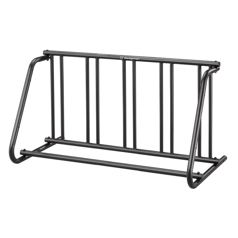 City Series 5 S Bike Rack