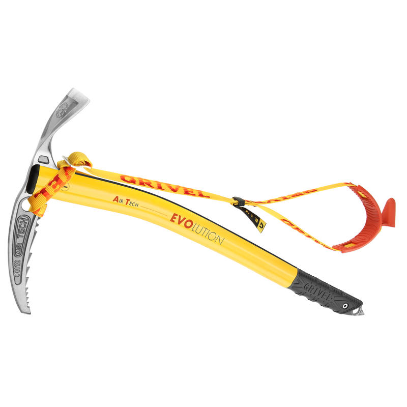 Air Tech Evo II Ice Axe