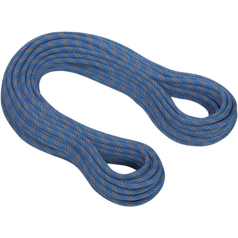 Infinity 9.5mm Dry Rope Ocean